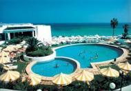 Hotel Abou Nawas Boujaafar